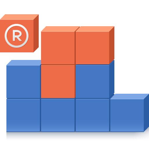 cubes512 - Программное обеспечение для смет